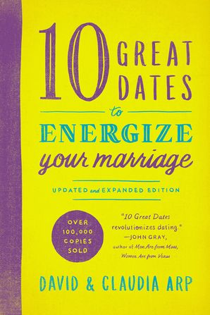 10 GRT DATE ENER MARRIAGE SC 10 GRT DATE ENER MARRIAGE SC