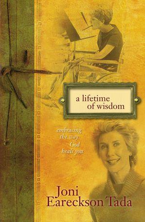 Lifetime of Wisdom