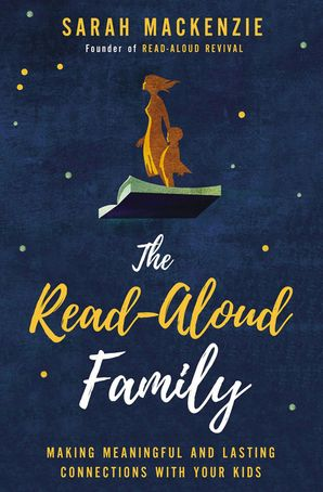 Read-Aloud Family