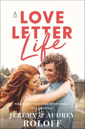 Love Letter Life Hardcover  by No Author