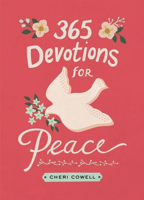 365 Dev for Peace