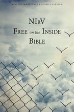 - NIrV, Free On The Inside Bible