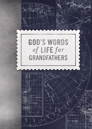 gods-words-of-life-for-grandfathers