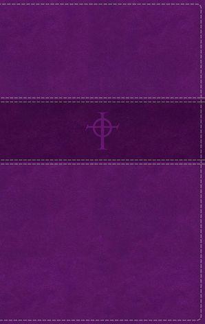 nrsv-thinline-bible-leathersoft-purple-comfort-print