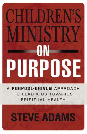 childrens-ministry-on-purpose