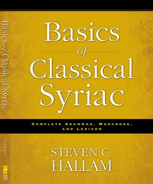 Basics of Classical Syriac