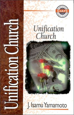 Unification Church