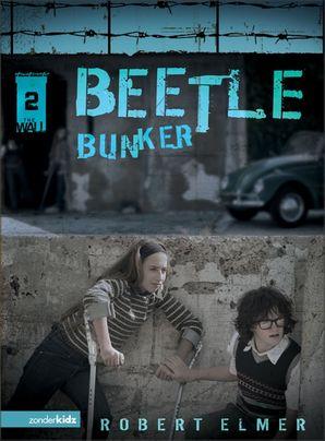 Beetle Bunker (The Wall)
