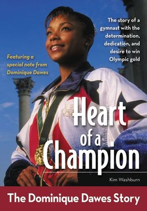 HEART OF A CHAMPION SC