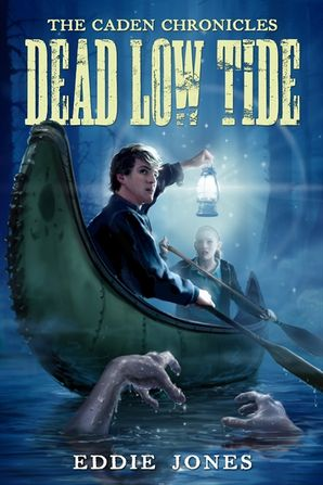 The Caden Chronicles/Dead Low Tide