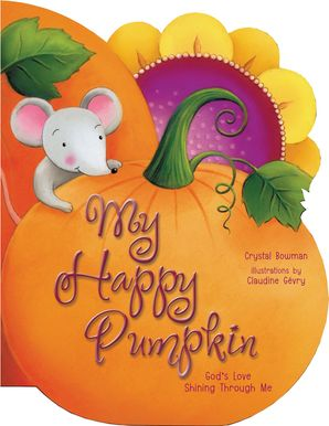 my-happy-pumpkin-gods-love-shining-through-me