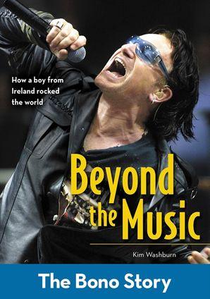 Zonderkidz Biography/Beyond The Music (ZonderKidz Biography)