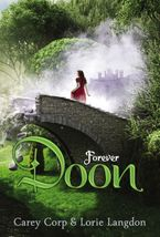 Forever Doon - Lorie Langdon