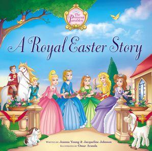 Royal Easter Story