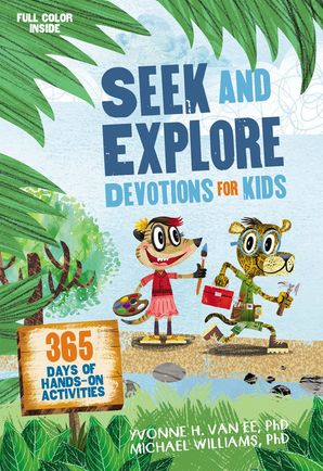 seek-and-explore-devotions-for-kids-365-days-of-hands-on-activities