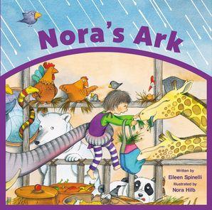 Nora's Ark