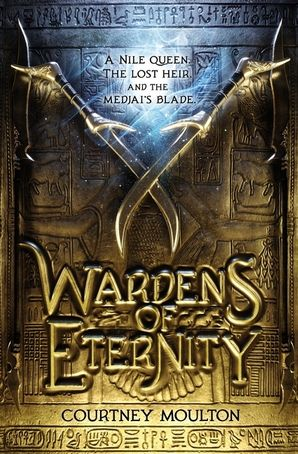 wardens-of-eternity