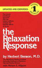 the-relaxation-response