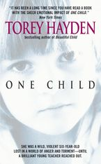 one-child