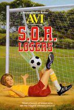 s-o-r-losers