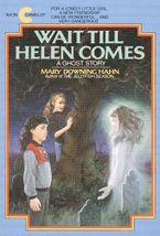 wait-till-helen-comes