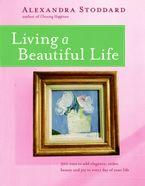 living-a-beautiful-life