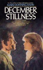 december-stillness