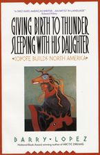 giving-birth-to-thunder-sleeping-with-his-daughter