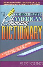 the-new-comprehensive-american-rhyming-dictionary