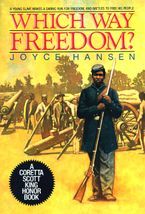 which-way-freedom