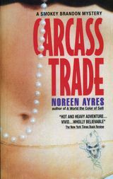 Carcass Trade