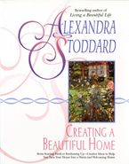 creating-beaut-home-co