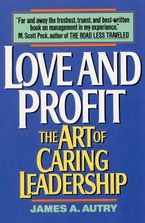 love-and-profit