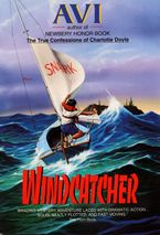 Windcatcher