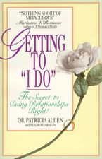 getting-to-i-do