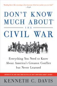 dont-know-much-about-the-civil-war