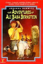 the-adventures-of-ali-baba-bernstein