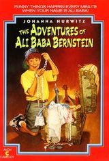 The Adventures of Ali Baba Bernstein