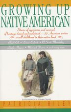 growing-up-native-americ