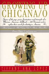 growing-up-chicana-o