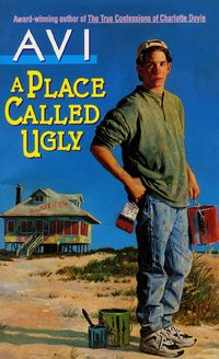 a-place-called-ugly
