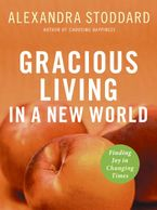 gracious-living-in-a-new-world