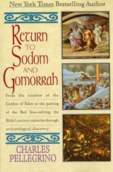 Return to Sodom & Gomorr