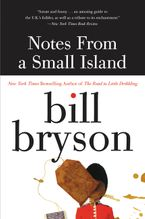 notes-from-a-small-island