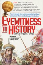 eyewitness-to-history