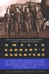 Amelia Earhart's Daughters
