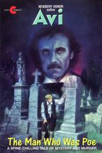 the-man-who-was-poe