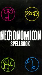 necronomicon-spellbook
