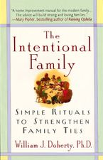 the-intentional-family