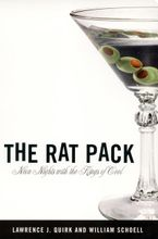 Rat Pack, The